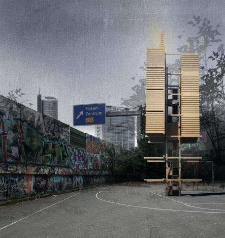 Weibel_Sportplatz